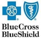 BCBS Logo(3)