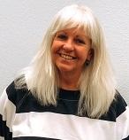 Linda Bio Photo