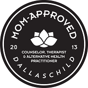 MomApproved_AltH_DC